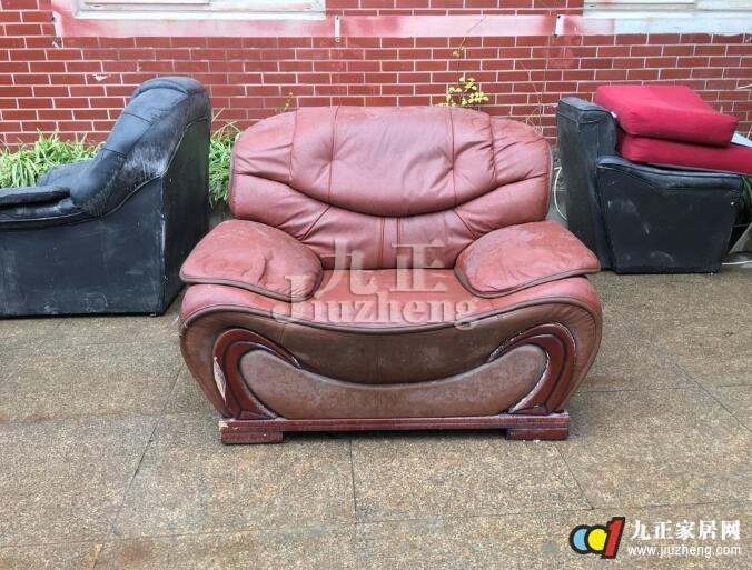 旧沙发如何翻新 旧沙发的翻新步骤