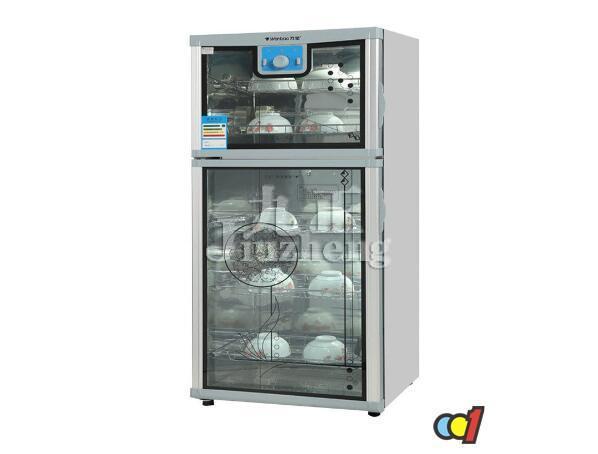 消毒柜的选购技巧 消毒柜尺寸有哪些