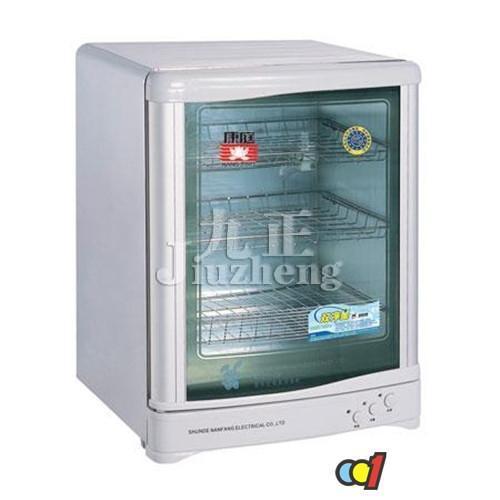 消毒碗柜正确使用方法 消毒碗柜保养技巧