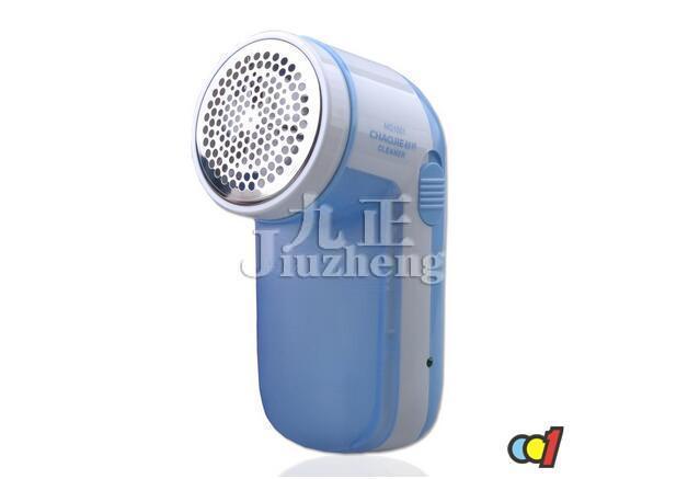 脱毛器和剃毛器的区别 剃毛器使用方法