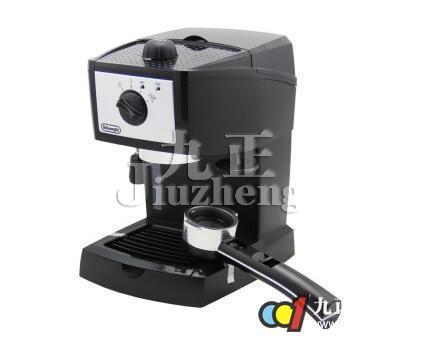 胶囊咖啡机选购技巧