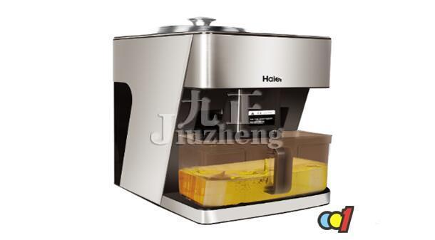 家用榨油机如何保养 家用榨油机怎么清洗
