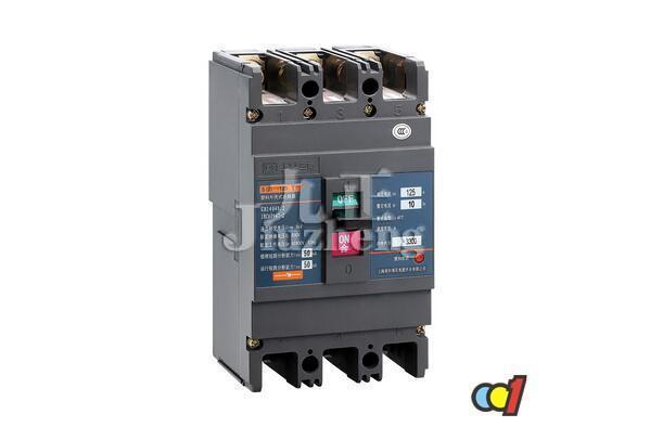 低压断路器工作原理 低压断路器安装及使用注意事项