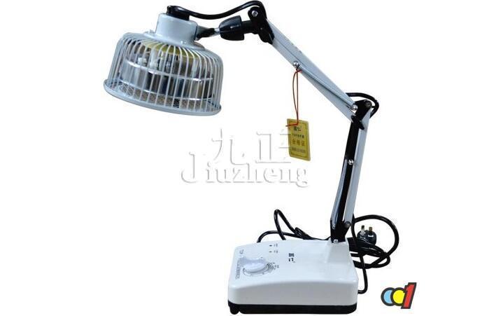 神灯治疗仪的作用 神灯治疗仪的使用方法