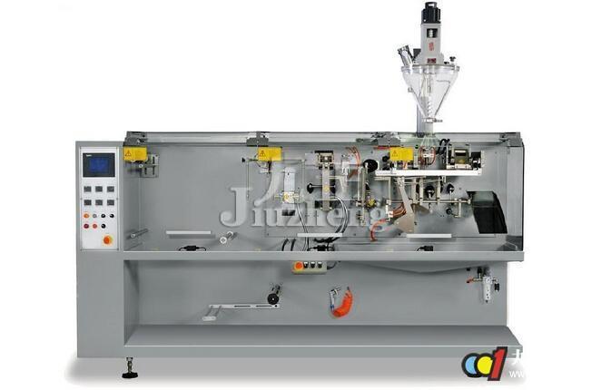 铝塑包装机操作流程步骤 铝塑包装机操作注意事项