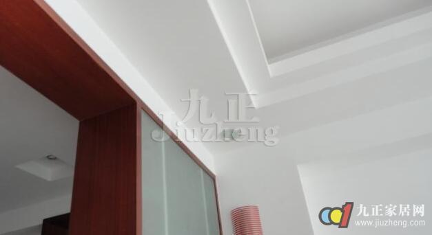 石膏板吊顶施工流程 石膏板吊顶施工工艺详解