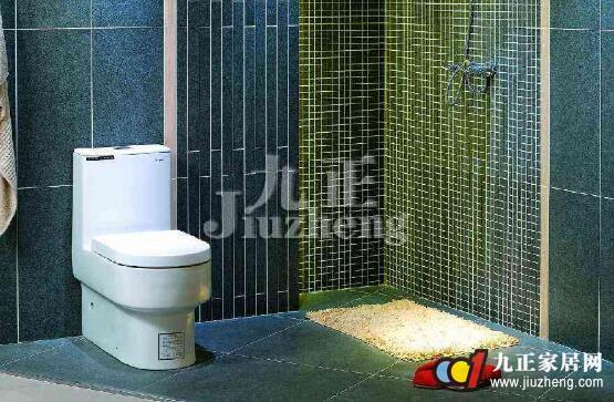 玻化砖与其他瓷砖有什么区别