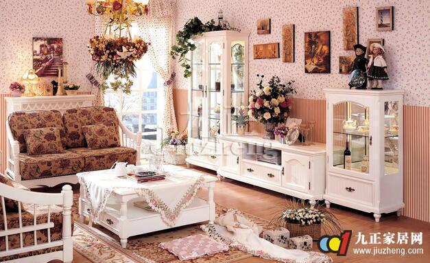 韩式家具好吗