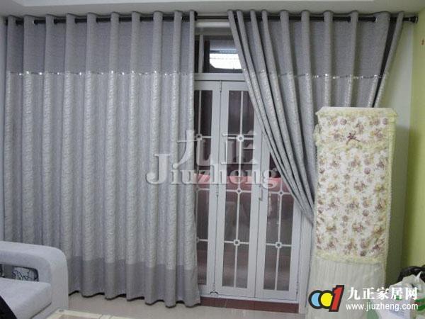 窗帘怎么清洗 窗帘清洗多少钱