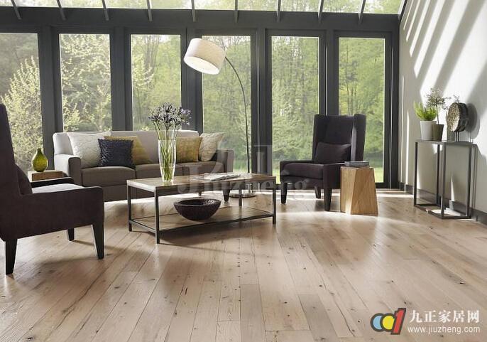 实木地板怎么选择 木地板保养方法