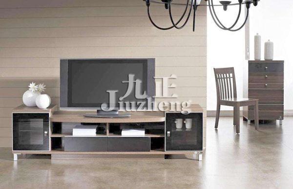 电视柜的分类 电视柜的保养方法