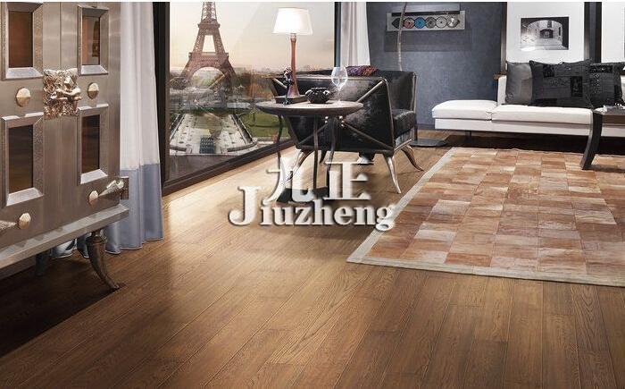多层实木地板好用吗