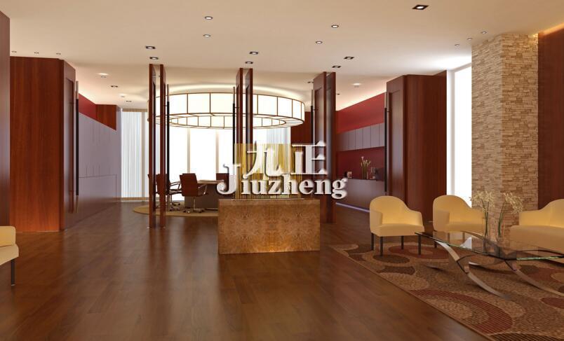 家装木地板选择哪种比较好?看看常见的这几种吧