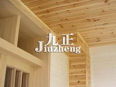 装修木工要注意什么 装修木工的注意事项