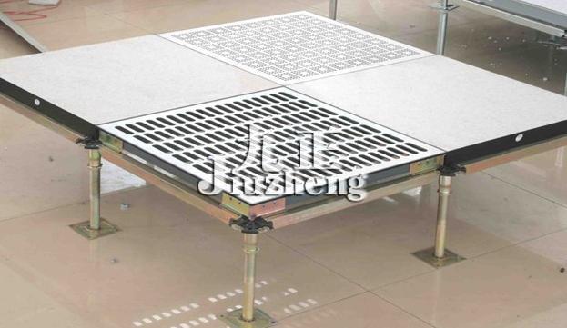 架空床_架空地板怎么施工 架空地板的施工注意事项