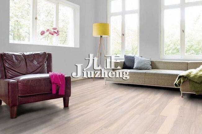 家居木地板装修有什么要注意的?