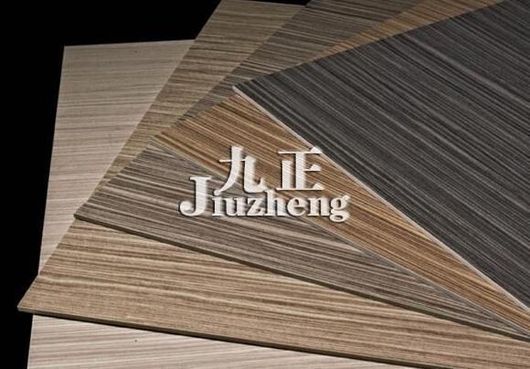 薄板瓷砖的施工工艺是怎样的