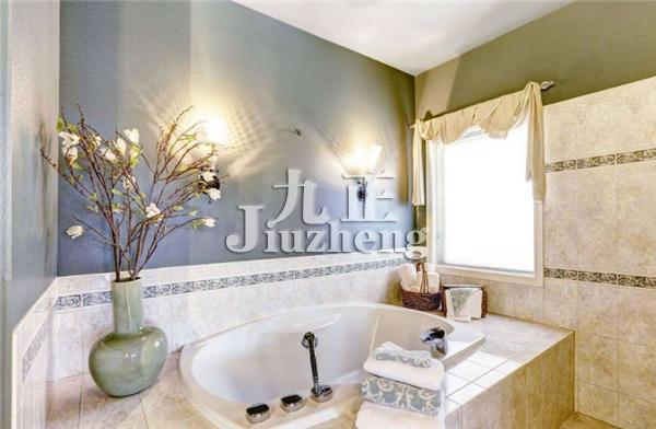 浴缸 浴缸选购
