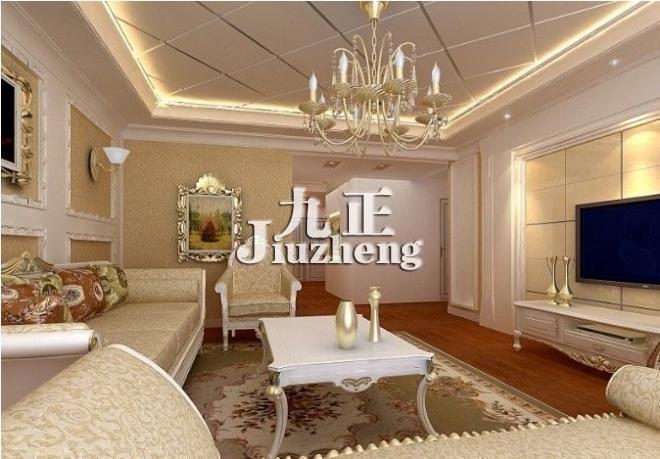 客厅吊顶灯