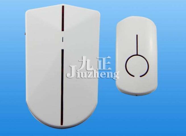 感应门铃有什么特点 无线感应门铃如何选购与安装