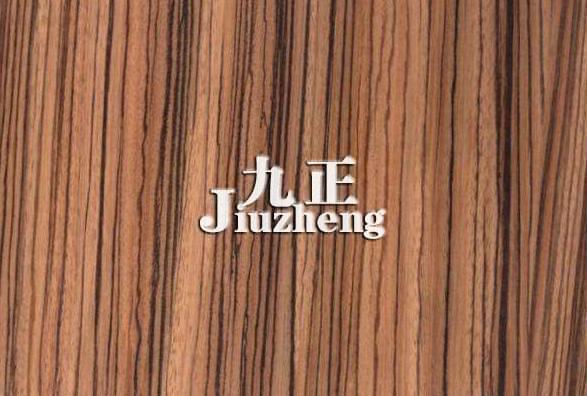 木纹饰面板的种类有哪些 木纹饰面板选购技巧