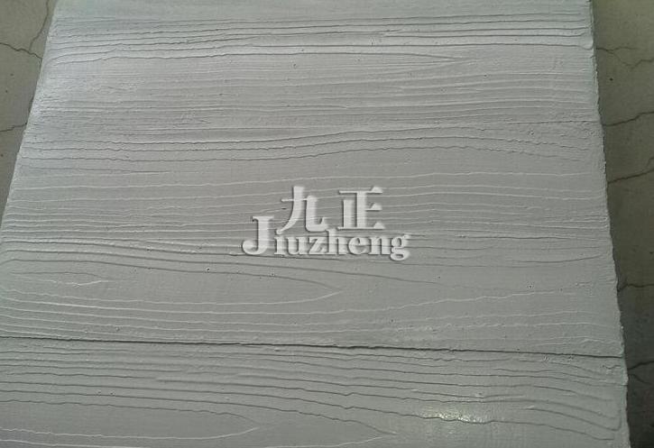 仿木纹水泥板特点 仿木纹水泥板制作方法