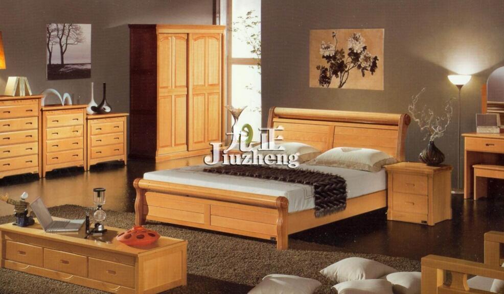 榉木家具如何选购?
