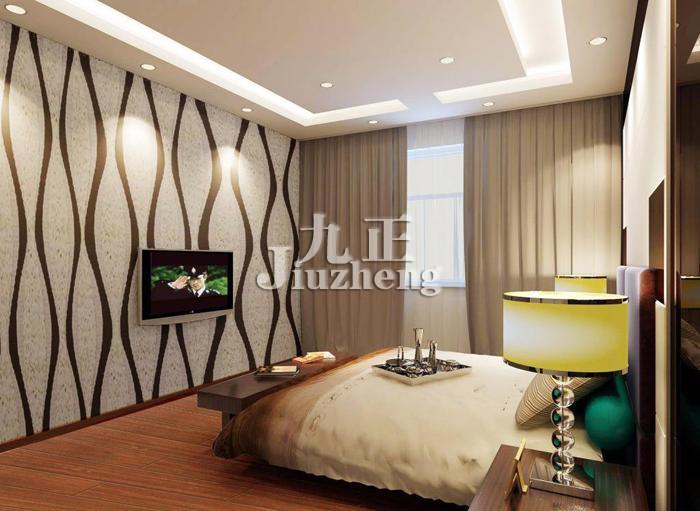 卧室铺木地板好还是瓷砖好 卧室地板用什么好