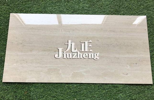 怎么保养薄板瓷砖?