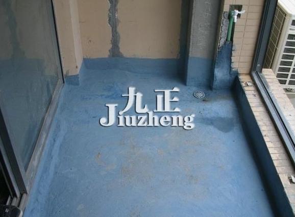 墙体防水的方法有哪些呢?要如何做呢?