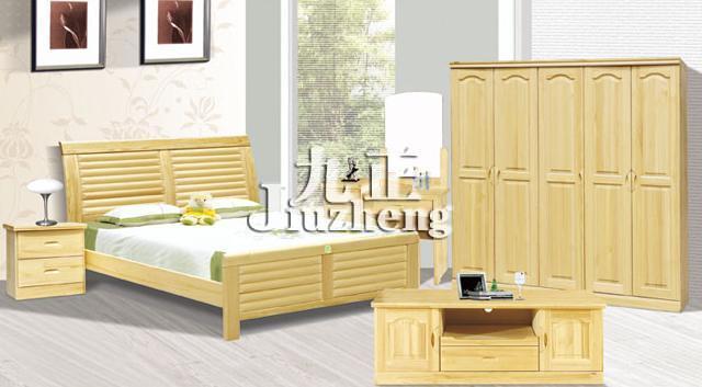 榉木家具怎么样