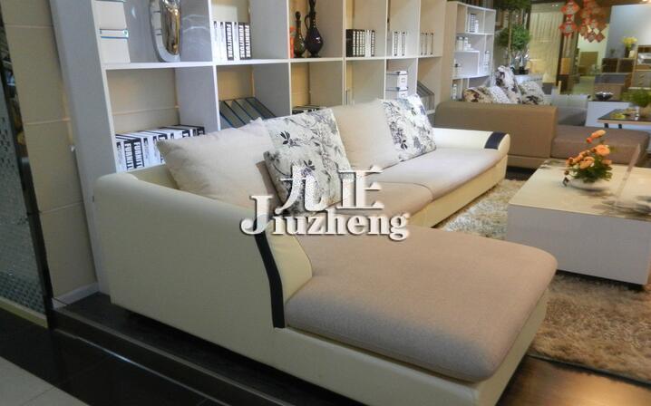 组合沙发沙发垫
