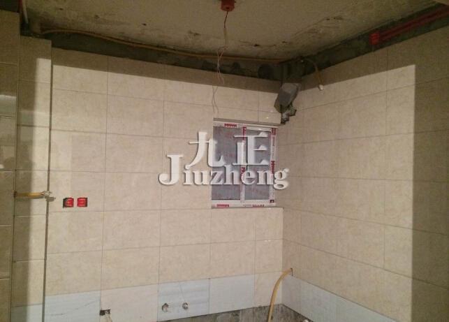 贴墙砖的方法与步骤 墙面铺贴瓷砖的注意事项