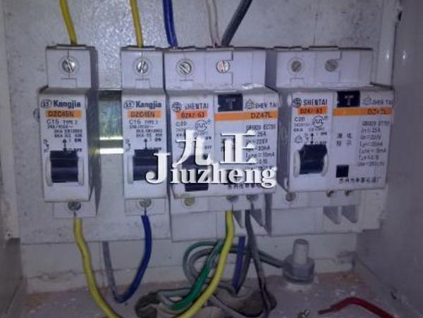 家庭电路怎样安装 家庭电路安装方法