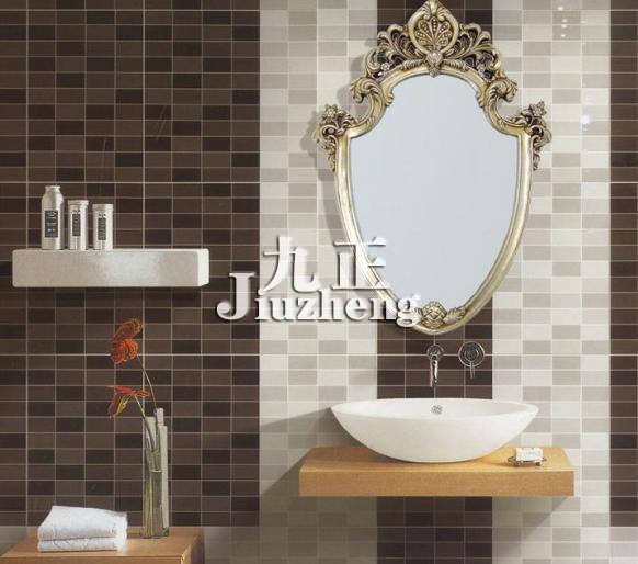 浴室镜的安装方法是怎样的