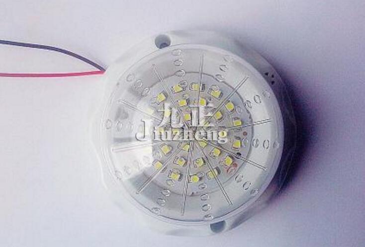 声控灯的优点 声控灯怎么安装