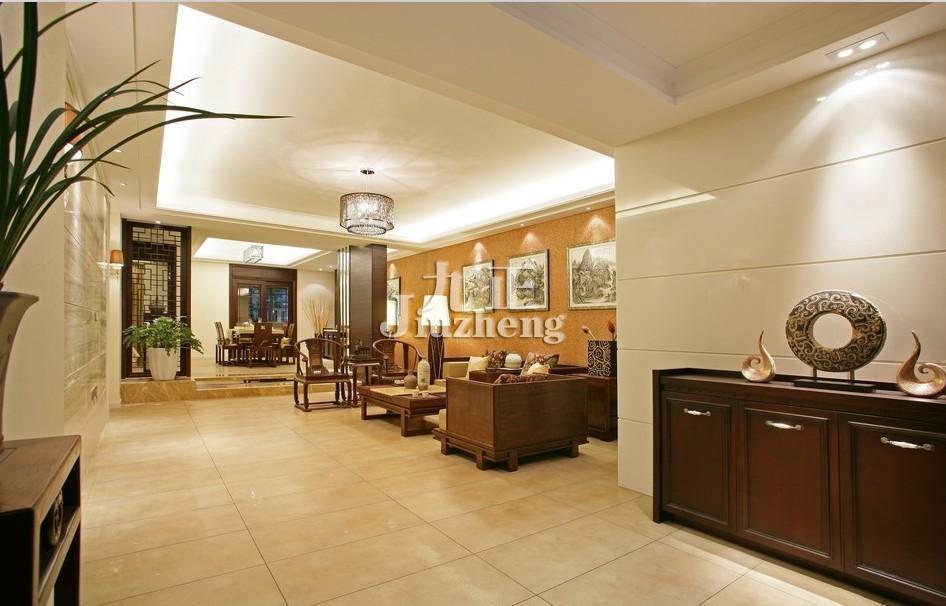 家中的客厅基本上都是长方形的居多,我们都知道客厅是家中比较重要的一个空间,相对来说也是空间最大的,在设计布局上也不能浪费有限的空间,所以在装饰方面就需要多了解一些相关知识,下面九正家居网就带来长方形客厅设计要点以及长方形客厅布置技巧与大家分享,一起来看看吧。