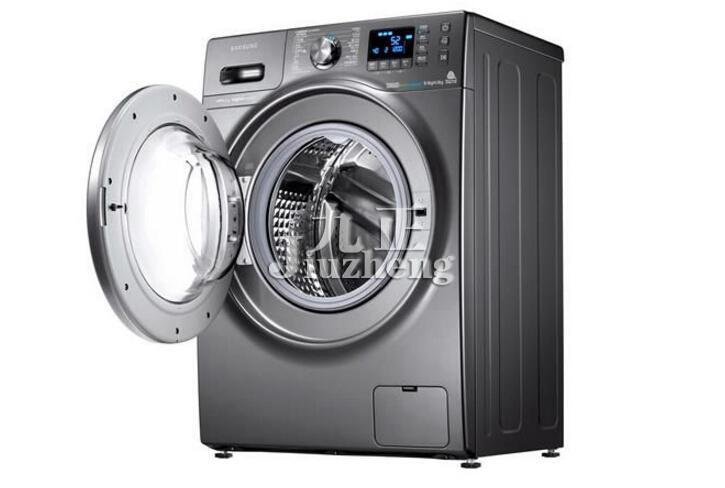 那个品牌的学机好_学知识 其它 洗衣机摆放需要考虑哪些问题 洗衣机摆放在哪些位置比较