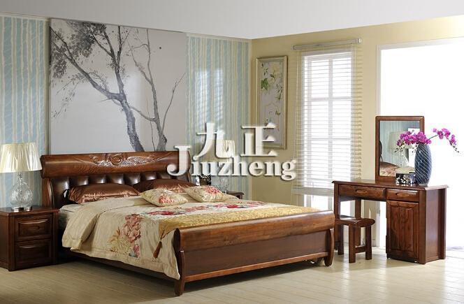 桦木家具的保养方法是怎样的