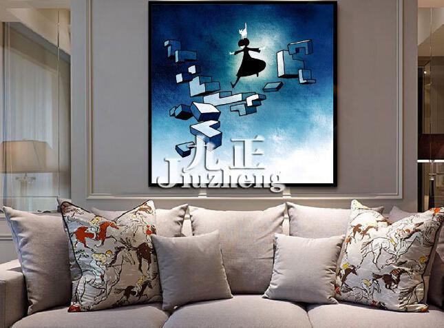 室内装饰画