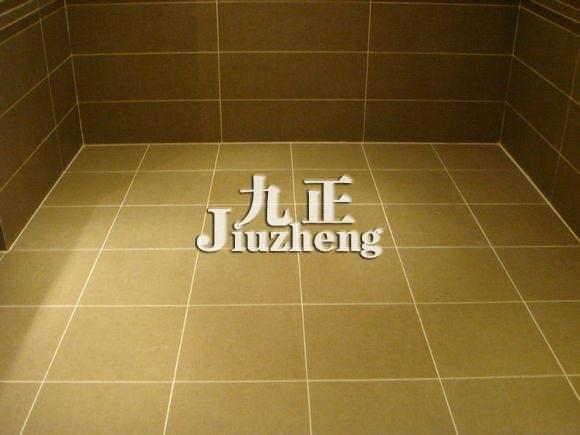 怎么清除瓷砖上透明胶?