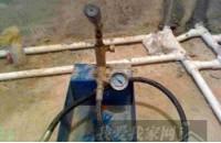 把好质量关 水电工程验收注意三大事项