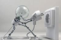 徜徉在奇特灯具的创意世界中