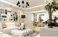 家装新古典风格主义