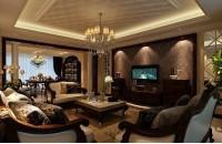 家庭装修 新古典装修风格 新古典风格介绍
