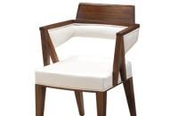 如何选购适合自己的休闲椅 休...