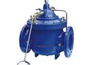 水力阀有哪些型号 水力阀工作...