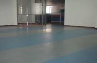 塑胶地板怎么铺 塑胶地板铺贴...
