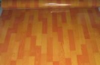 地板膠是什么 地板膠的作用