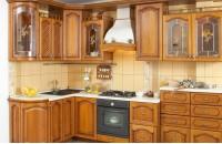 厨房灶具如何选购 如何安装安...